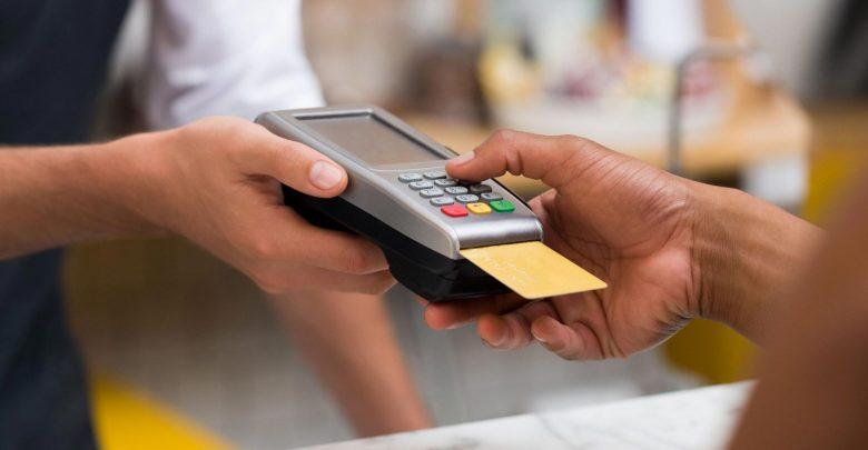 Carta unica per identità e bancomat: il progetto del Mef per combattere l'evasione