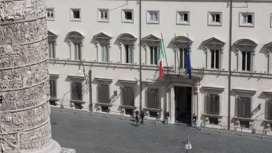 Photo of Conte bis, ecco la lista dei 42 sottosegretari e viceministri