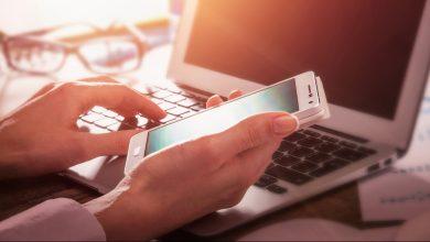Conto corrente, nuove norme per i pagamenti on line: niente più token, si usa lo smartphone