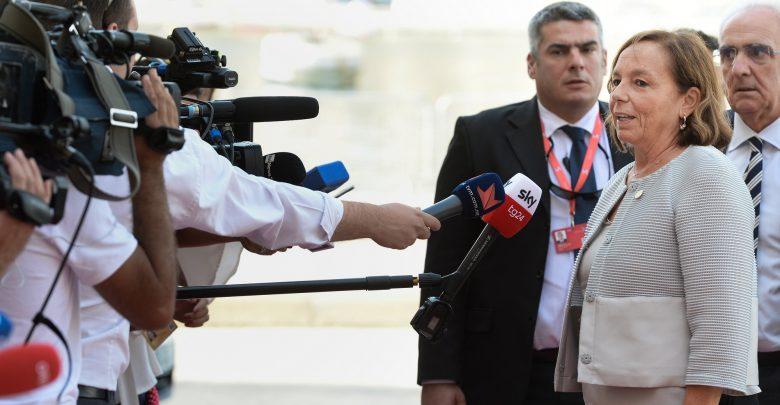 Photo of Cosa prevede l'accordo di Malta sui migranti