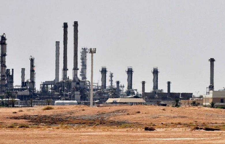 Cosa succede dopo gli attentati agli stabilimenti petroliferi in Arabia Saudita?