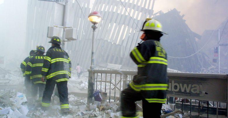 Photo of Diciotto anni dopo, l'11 settembre uccide ancora