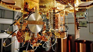 """Photo of Google avrebbe raggiunto la """"supremazia quantistica"""". Di cosa si tratta"""