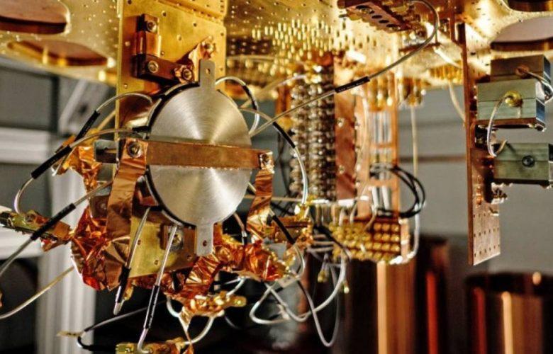"""Google avrebbe raggiunto la """"supremazia quantistica"""". Di cosa si tratta"""