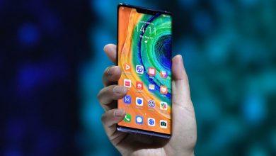 Photo of Huawei, dopo il ban di Trump arriva il primo smartphone senza app di Google