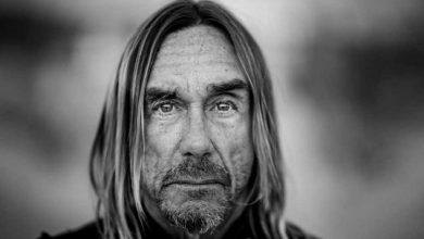 Photo of Iggy Pop, il sopravvissuto del rock: un album nel ricordo degli amici