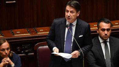 Photo of Il Conte-bis alla prova della fiducia alla Camera: «Inizia una nuova, risolutiva stagione di riforme»