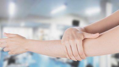 Il gomito del tennista si cura con l'osteopatia