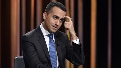 Photo of La conversione di Di Maio: «Ero scettico sul Pd ma mi hanno stupito»