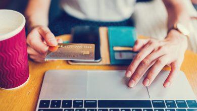 Photo of La nuova Iva: cosa potrebbe cambiare se si usa il bancomat