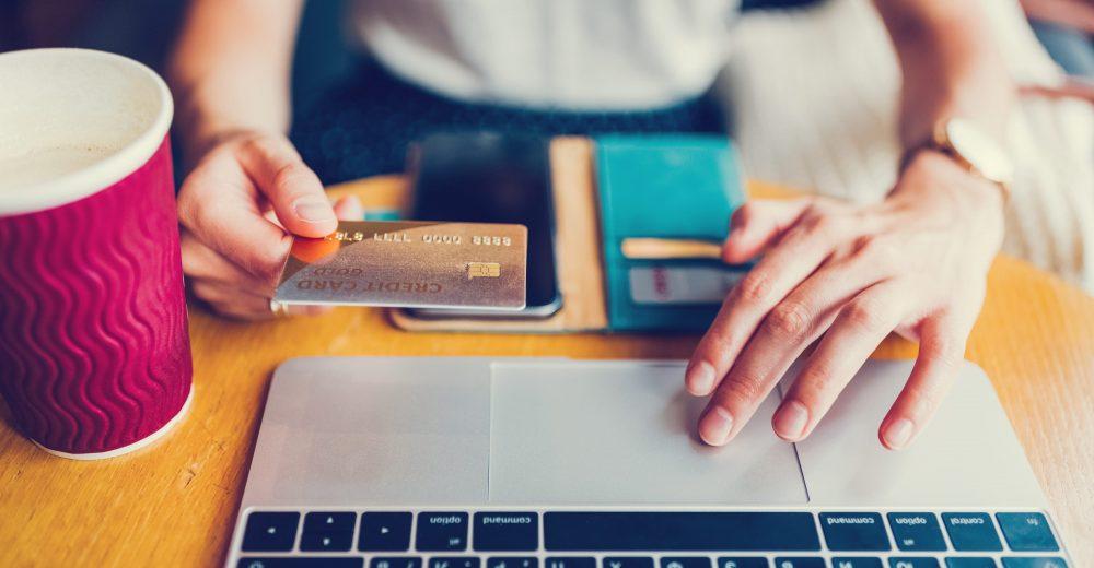 La nuova Iva: cosa potrebbe cambiare se si usa il bancomat