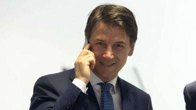 Photo of La sfida di Conte: «Programma condiviso entro mercoledì. Apriremo stagione di riforme»