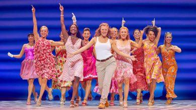 Photo of I musical diventano jukebox: il pop in soccorso del teatro