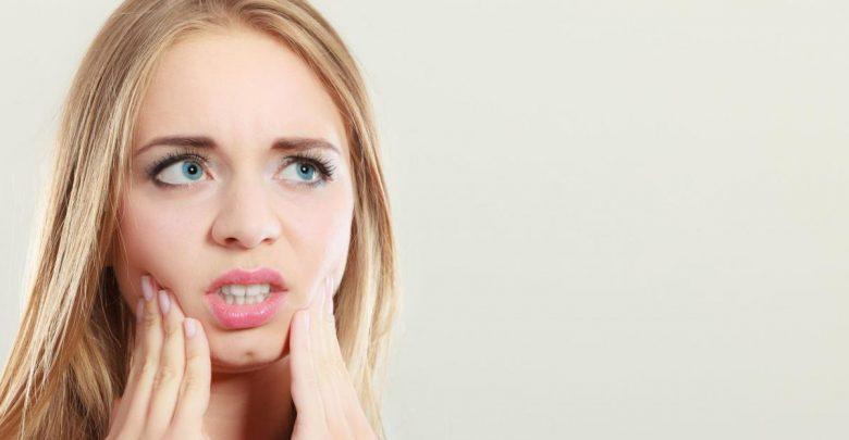 Photo of Masticazione, fonazione e postura: che cosa cura la gnatologia