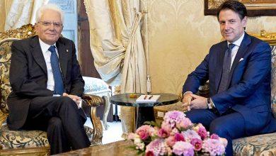 Photo of Nasce il Conte-bis: ecco i nuovi ministri del governo giallorosso