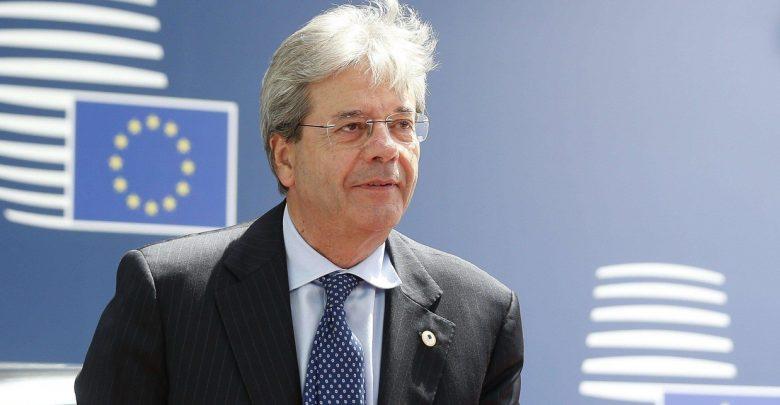 Photo of Paolo Gentiloni sarà il nuovo commissario Ue agli Affari economici