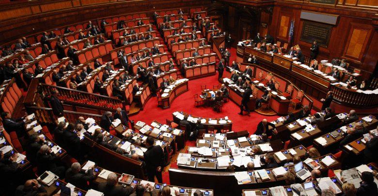 Photo of Perché si parla di una nuova legge elettorale?