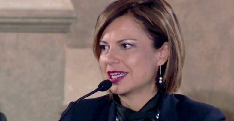 Regionali in Umbria, Di Maolo rinuncia ma Pd e M5s continuano a trattare