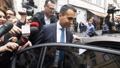 Photo of Rousseau, il 79% degli iscritti al M5s ha detto sì al governo con il Pd
