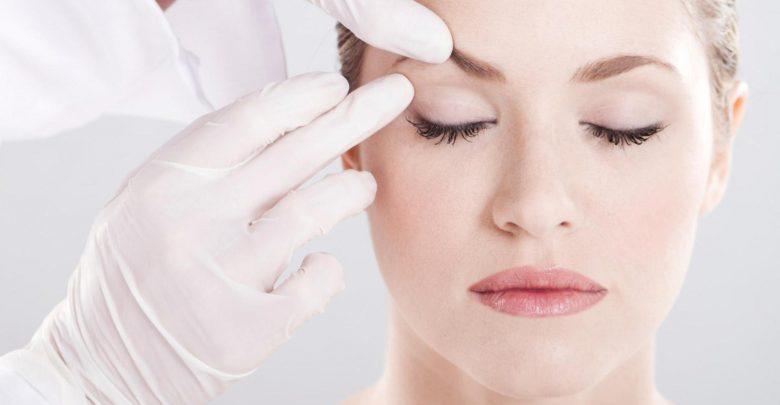 Photo of Medicina estetica: il primo passo per prendersi cura della propria bellezza