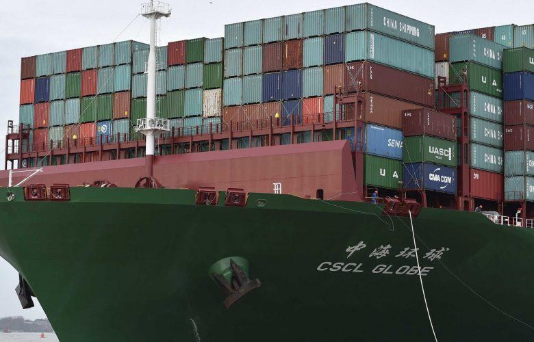 Accordo parziale tra Usa e Cina: verso la tregua sui dazi