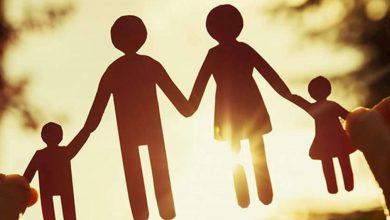 Photo of Assegno unico per i figli addio: resta fuori dalla Manovra 2020