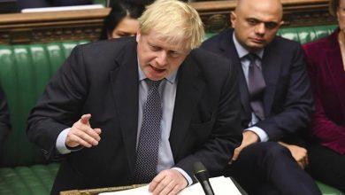 Brexit di nuovo in bilico: il parlamento vota per un rinvio
