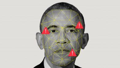 Photo of Che cos'è il deepfake, l'ultima frontiera delle fake news