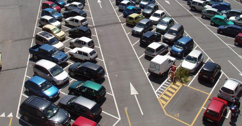 Come funziona il condono del bollo auto