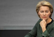 Commissione Ue, rischia di slittare l'insediamento del nuovo esecutivo von der Leyen
