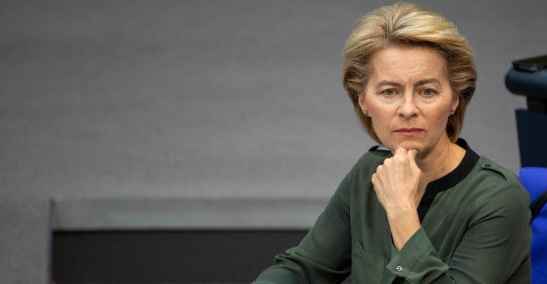 Photo of Commissione Ue, rischia di slittare l'insediamento del nuovo esecutivo von der Leyen