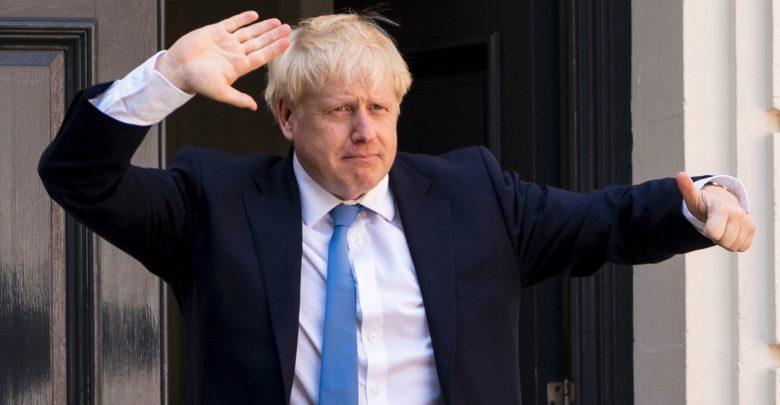 Photo of Brexit, c'è un nuovo accordo: ecco cosa prevede