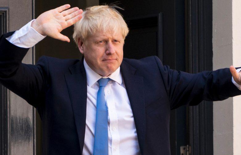 Cosa prevede il nuovo accordo sulla Brexit