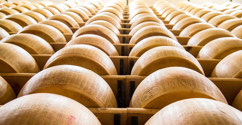 Photo of Dal Prosecco al Parmigiano, l'Italia rischia perdite da un miliardo sull'export