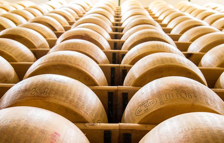 Dal Prosecco al Parmigiano, l'Italia rischia un salasso da un miliardo sull'export
