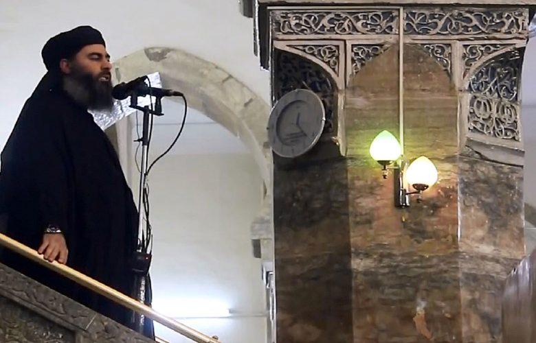 Dalla scalata all'Isis alla morte in Siria: chi era Abu Bakr al Baghdadi
