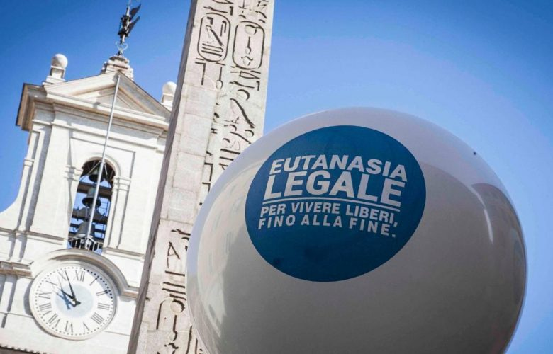 Eutanasia, il 93% degli italiani chiede una legge