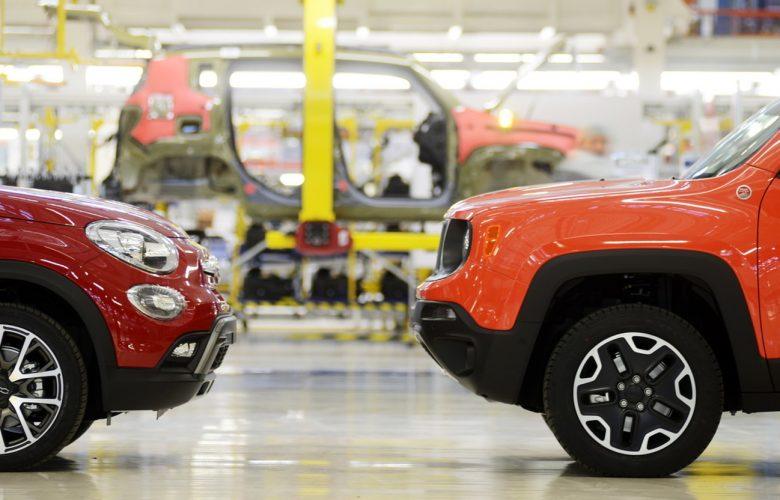 Fiat Chrysler e Peugeot-Citroën c'è l'accordo: insieme il quarto gruppo mondiale delle auto