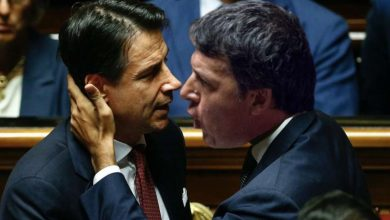 Photo of Il duello tra Renzi e Conte sul cuneo fiscale