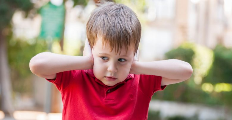 Photo of Iperacusia e allucinazioni uditive nei soggetti con disturbi dello spettro autistico