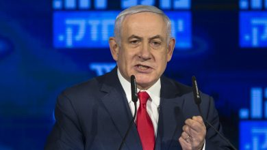 Photo of Israele, Netanyahu rinuncia a formare governo. Incarico a Gantz
