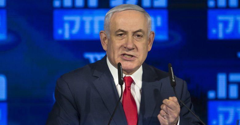 Photo of Israele, Netanyahu rinuncia a formare governo. Incarico a Gantz