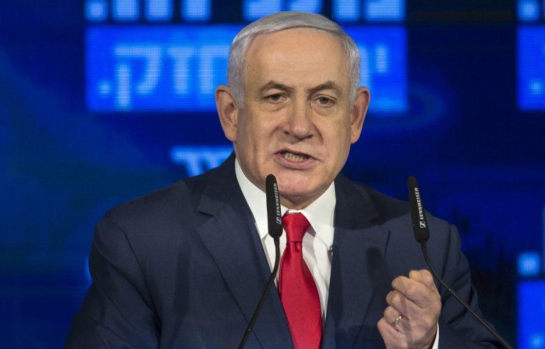 Israele, Netanyahu rinuncia a formare governo. Incarico a Gantz