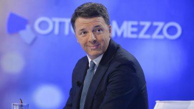 Photo of Italia Viva, Renzi lancia il contest per scegliere il simbolo del partito
