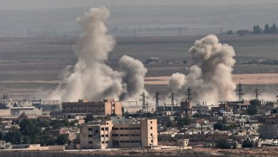 Photo of Conflitto in Siria, i curdi: «La Turchia sta violando il cessate il fuoco»