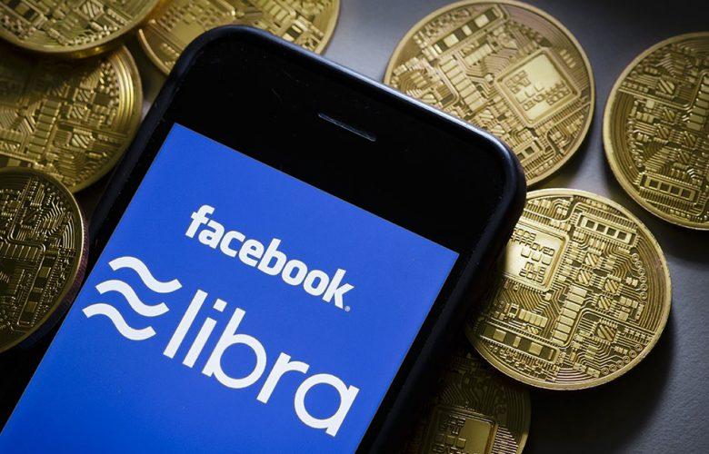 La fuga da Libra: PayPal, eBay e Visa lasciano la criptovaluta di Facebook