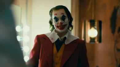 Photo of La genesi di Joker: metamorfosi del celebre villain, dai fumetti al grande schermo
