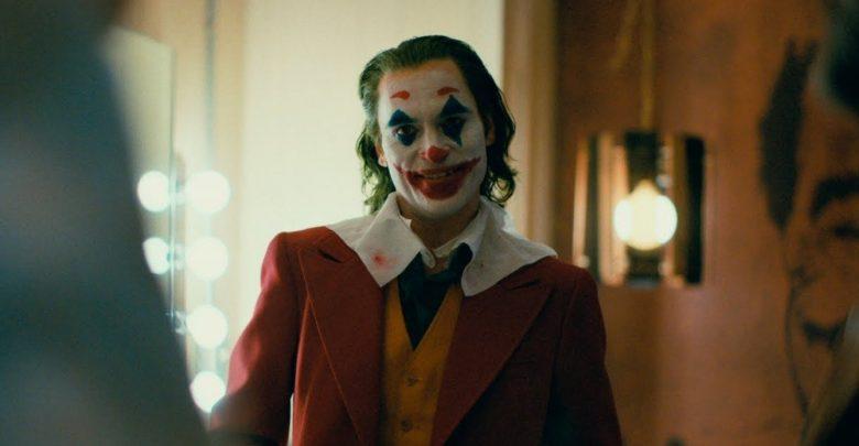 La genesi di Joker: metamorfosi del celebre villain, dai fumetti al grande schermo