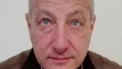 Photo of Mafia, 9 anni di carcere per Vito Nicastri: «Ha finanziato la latitanza di Messina Denaro»