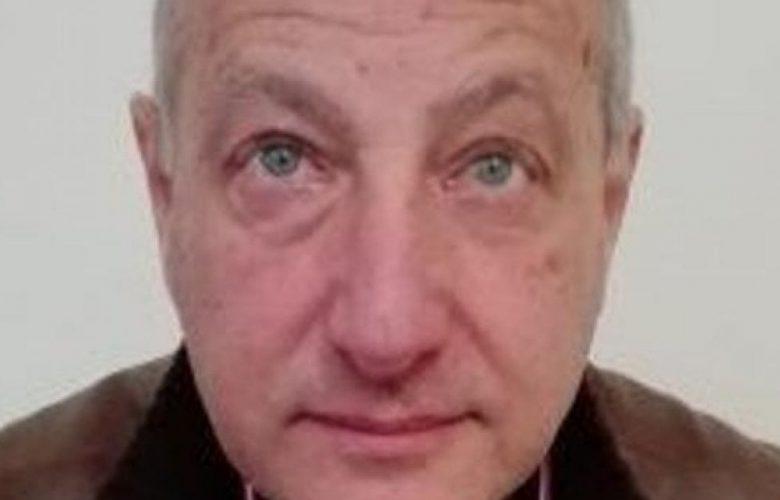 Mafia, 9 anni di carcere per Vito Nicastri: «Ha finanziato la latitanza di Messina Denaro»